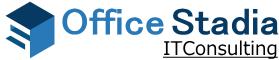 ホームページ構築・ITコンサルティングのオフィス スタジア